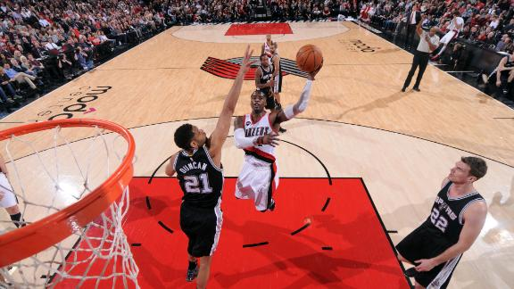http://a.espncdn.com/media/motion/2015/0226/dm_150226_Spurs_Blazers/dm_150226_Spurs_Blazers.jpg