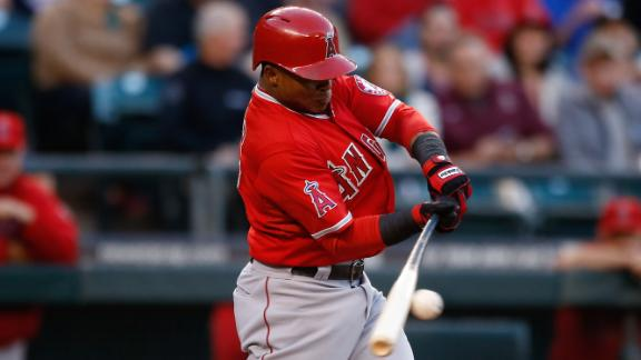 Video - Biggest Questions Facing Angels This Spring