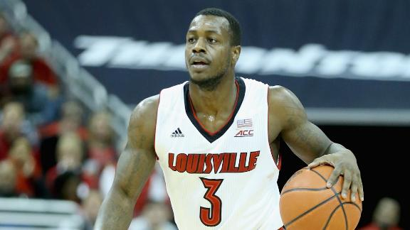 http://a.espncdn.com/media/motion/2015/0226/dm_150226_ncb_jones_new_louisville/dm_150226_ncb_jones_new_louisville.jpg