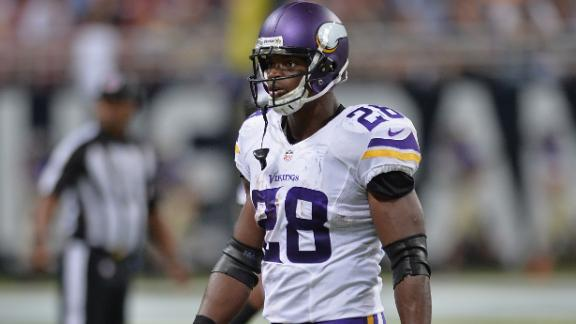 http://a.espncdn.com/media/motion/2015/0226/dm_150226_nfl_peterson_schfter_update/dm_150226_nfl_peterson_schfter_update.jpg