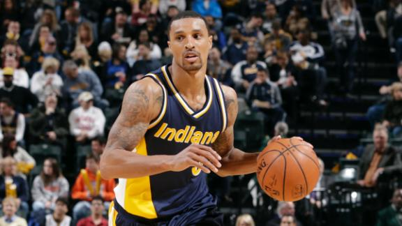 http://a.espncdn.com/media/motion/2015/0227/dm_150227_Cavs_Pacers_Highlight/dm_150227_Cavs_Pacers_Highlight.jpg