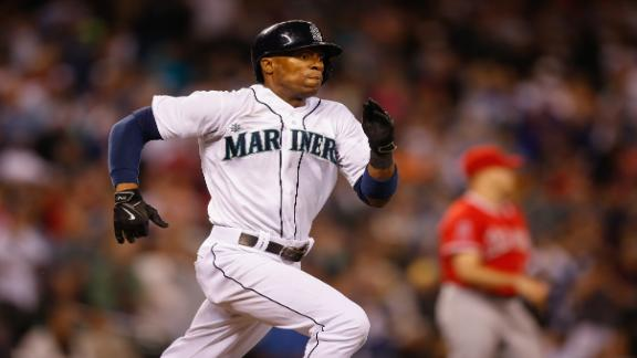 Video - Mariners Questions In Spring Training