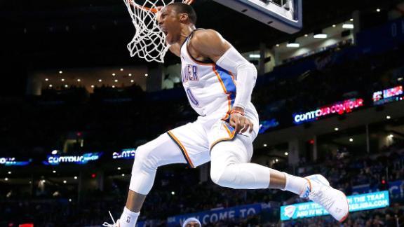 Video - Friday's Pro Basketball Picks