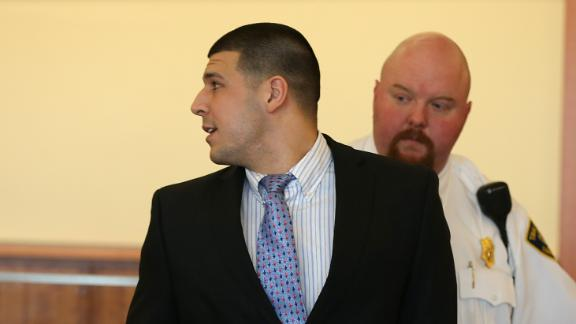 http://a.espncdn.com/media/motion/2015/0227/dm_150227_nfl_Hernandez_Trial_Texts_missing_from_phone/dm_150227_nfl_Hernandez_Trial_Texts_missing_from_phone.jpg