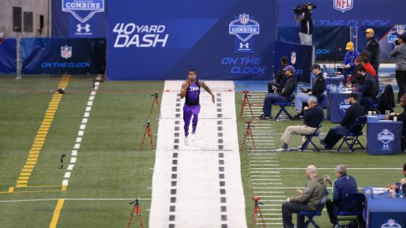 http://a.espncdn.com/media/motion/2015/0227/dm_150227_nfl_combine_drills_may_be_tweaked/dm_150227_nfl_combine_drills_may_be_tweaked.jpg
