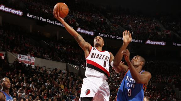 http://a.espncdn.com/media/motion/2015/0228/dm_150228_Thunder_Blazers_Highlight/dm_150228_Thunder_Blazers_Highlight.jpg