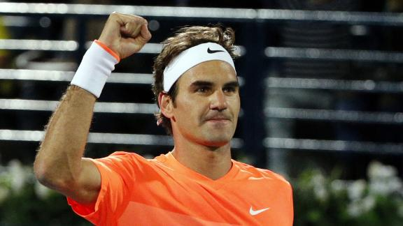 http://a.espncdn.com/media/motion/2015/0228/dm_150228_ten_dubai_federer_highlight/dm_150228_ten_dubai_federer_highlight.jpg