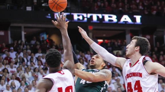 http://a.espncdn.com/media/motion/2015/0301/dm_150301_Michigan_State_Wisconsin/dm_150301_Michigan_State_Wisconsin.jpg