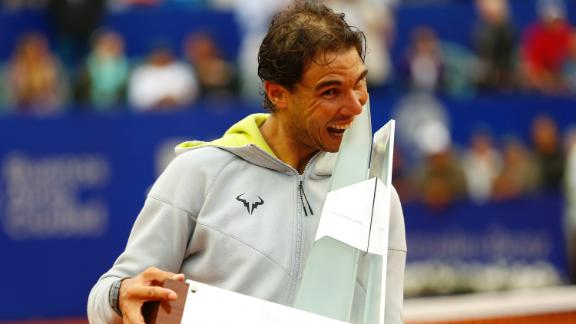http://a.espncdn.com/media/motion/2015/0301/dm_150301_tennis_nadal_headline/dm_150301_tennis_nadal_headline.jpg