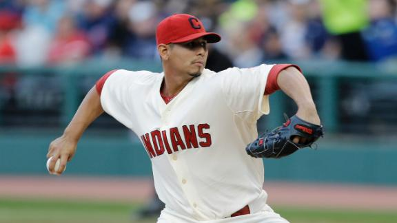 Video - Indians Players To Watch