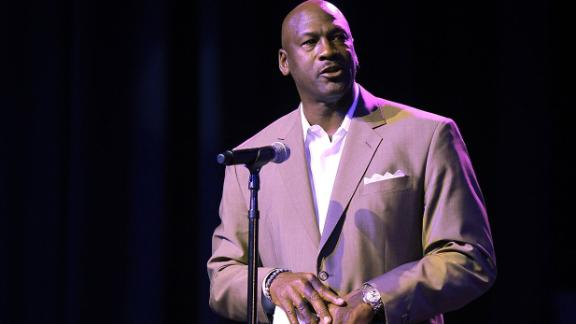 http://a.espncdn.com/media/motion/2015/0302/dm_150302_nba_Jordan_is_a_billionaire/dm_150302_nba_Jordan_is_a_billionaire.jpg