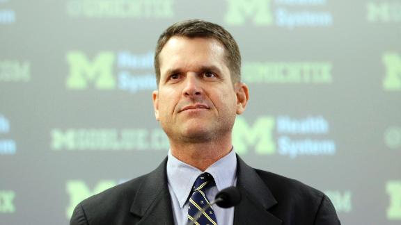 http://a.espncdn.com/media/motion/2015/0303/dm_150303_Jim_Harbaugh_Assists_Two_Women_In_Car_Accident/dm_150303_Jim_Harbaugh_Assists_Two_Women_In_Car_Accident.jpg