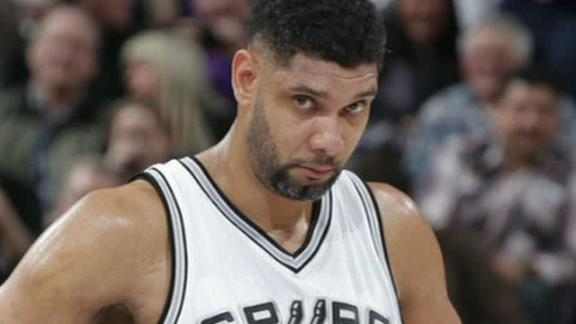 http://a.espncdn.com/media/motion/2015/0303/dm_150303_nba_spurs_duncan_postseason/dm_150303_nba_spurs_duncan_postseason.jpg