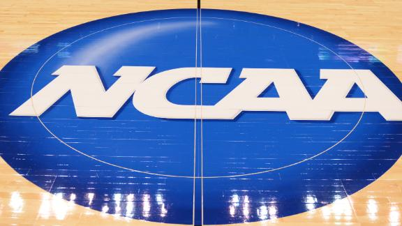 http://a.espncdn.com/media/motion/2015/0303/dm_150303_ncaa_pursues_clear_academic_misconduct_guidlines/dm_150303_ncaa_pursues_clear_academic_misconduct_guidlines.jpg