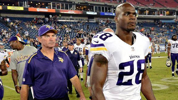 http://a.espncdn.com/media/motion/2015/0304/dm_150304_Peterson_Says_Meeting_With_Vikings_Went_Well/dm_150304_Peterson_Says_Meeting_With_Vikings_Went_Well.jpg