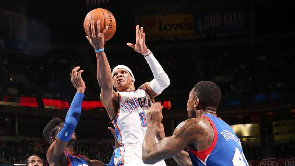 http://a.espncdn.com/media/motion/2015/0304/dm_150304_nba_thunder_76ers_hotn/dm_150304_nba_thunder_76ers_hotn.jpg