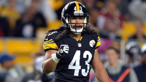 http://a.espncdn.com/media/motion/2015/0304/dm_150304_nfl_bettis_steelers_polamalu/dm_150304_nfl_bettis_steelers_polamalu.jpg