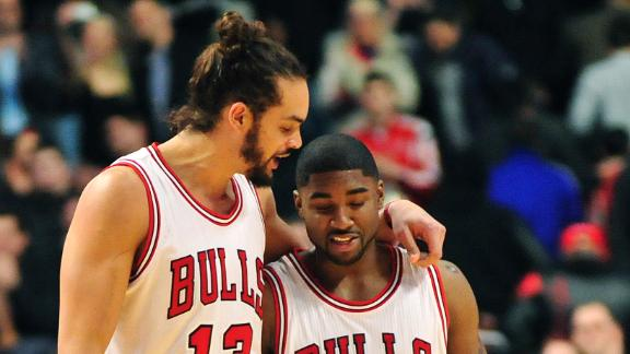 http://a.espncdn.com/media/motion/2015/0305/dm_150305_nba_hotn_thunder_bulls/dm_150305_nba_hotn_thunder_bulls.jpg