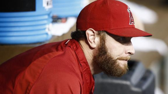 Video - Rob Manfred's Choice: The Josh Hamilton Ethical Nightmare