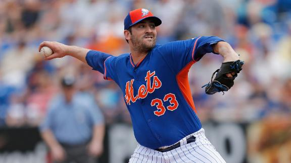 http://a.espncdn.com/media/motion/2015/0306/dm_150306_mlb_mattharvey_interview/dm_150306_mlb_mattharvey_interview.jpg