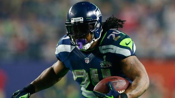 http://a.espncdn.com/media/motion/2015/0306/dm_150306_nfl_lynch_return_sea_schefter/dm_150306_nfl_lynch_return_sea_schefter.jpg
