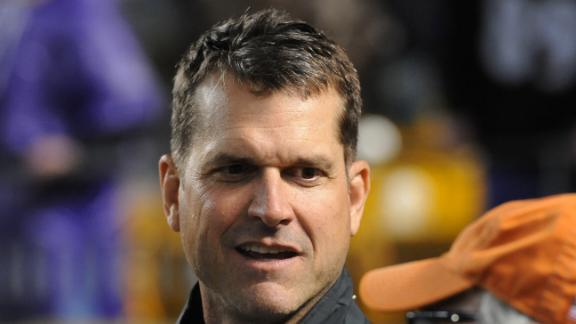 http://a.espncdn.com/media/motion/2015/0307/dm_150307_MOBILE_MLB_Must-See_Harbaugh_Joins_Athletics/dm_150307_MOBILE_MLB_Must-See_Harbaugh_Joins_Athletics.jpg