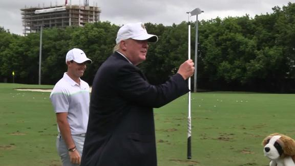http://a.espncdn.com/media/motion/2015/0308/dm_150308_golf_trump_returns_rorys_club/dm_150308_golf_trump_returns_rorys_club.jpg