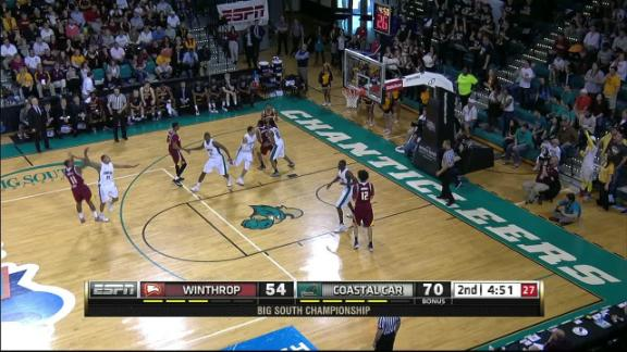 http://a.espncdn.com/media/motion/2015/0308/evc_20150308_Winthrop_vs_Coastal_Carolina_278095/evc_20150308_Winthrop_vs_Coastal_Carolina_278095.jpg