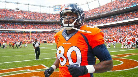 http://a.espncdn.com/media/motion/2015/0309/dm_150309_Julius_Thomas_To_Sign_With_Jaguars/dm_150309_Julius_Thomas_To_Sign_With_Jaguars.jpg