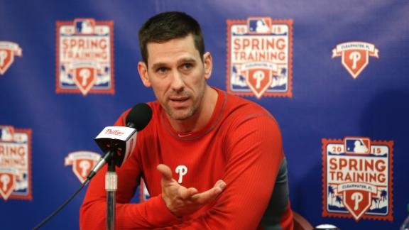 http://a.espncdn.com/media/motion/2015/0309/dm_150309_mlb_buster_clifflee/dm_150309_mlb_buster_clifflee.jpg