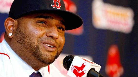 http://a.espncdn.com/media/motion/2015/0309/dm_150309_mlb_news_pablo_sandoval_disrespected/dm_150309_mlb_news_pablo_sandoval_disrespected.jpg