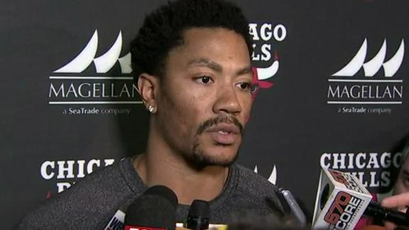 http://a.espncdn.com/media/motion/2015/0309/dm_150309_nba_derrick_rose_interview/dm_150309_nba_derrick_rose_interview.jpg