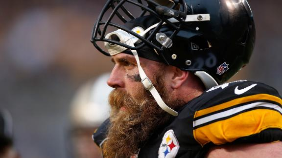 http://a.espncdn.com/media/motion/2015/0309/dm_150309_nfl_Keisel_cut_by_Steelers/dm_150309_nfl_Keisel_cut_by_Steelers.jpg
