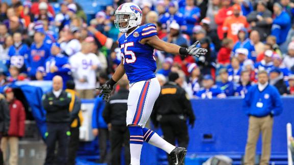 http://a.espncdn.com/media/motion/2015/0309/dm_150309_nfl_news_jerry_hughes_bills/dm_150309_nfl_news_jerry_hughes_bills.jpg