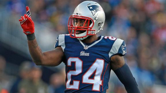 Intrigue, Options For Revis