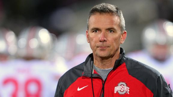 http://a.espncdn.com/media/motion/2015/0310/dm_150310_ncf_osu_marty_smith_urban_meyer/dm_150310_ncf_osu_marty_smith_urban_meyer.jpg
