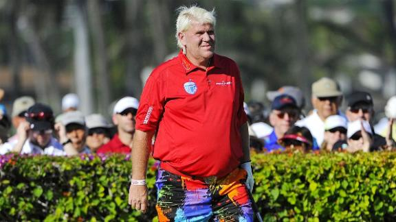 http://a.espncdn.com/media/motion/2015/0311/dm_150311_golf_Daly_drug_testing_is_a_joke/dm_150311_golf_Daly_drug_testing_is_a_joke.jpg