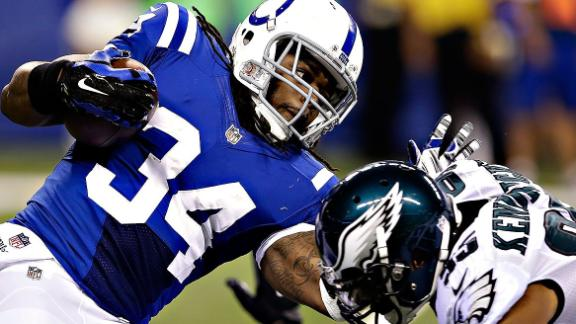 http://a.espncdn.com/media/motion/2015/0312/dm_150312_nfl_Colts_cut_Richardson/dm_150312_nfl_Colts_cut_Richardson.jpg