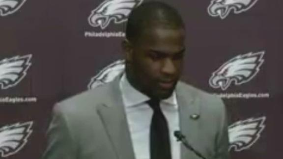 http://a.espncdn.com/media/motion/2015/0312/dm_150312_nfl_demarco_murray_presser/dm_150312_nfl_demarco_murray_presser.jpg