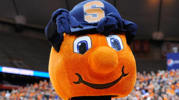 http://a.espncdn.com/media/motion/2015/0312/dm_150312_syracuse_mascot_headline/dm_150312_syracuse_mascot_headline.jpg