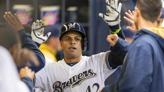 http://a.espncdn.com/media/motion/2015/0313/dm_150313_mlb_Brewers_ban_high_fives/dm_150313_mlb_Brewers_ban_high_fives.jpg