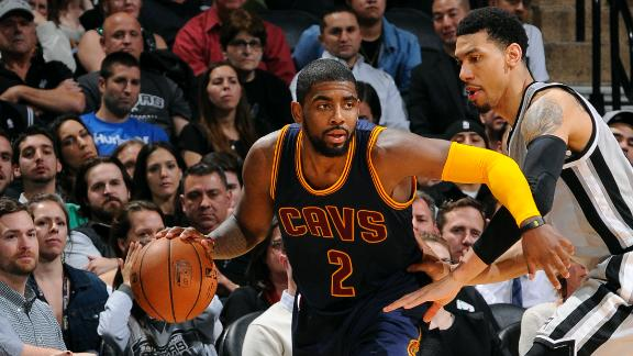 http://a.espncdn.com/media/motion/2015/0313/dm_150313_nba_cavs_spurs_hotn_highlight/dm_150313_nba_cavs_spurs_hotn_highlight.jpg