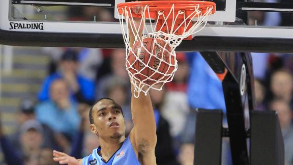 http://a.espncdn.com/media/motion/2015/0313/dm_150313_ncb_unc_virginia_highlight/dm_150313_ncb_unc_virginia_highlight.jpg