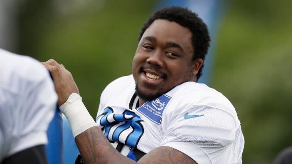 http://a.espncdn.com/media/motion/2015/0313/dm_150313_nfl_fairley_news/dm_150313_nfl_fairley_news.jpg