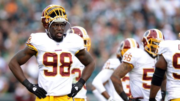 http://a.espncdn.com/media/motion/2015/0313/dm_150313_nfl_news_orakpo_morgan_titans/dm_150313_nfl_news_orakpo_morgan_titans.jpg