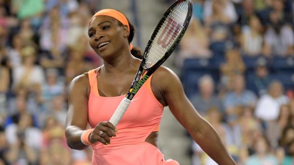http://a.espncdn.com/media/motion/2015/0314/dm_150314_tennis_serena_highlight/dm_150314_tennis_serena_highlight.jpg