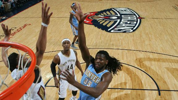 http://a.espncdn.com/media/motion/2015/0315/dm_150315_nba_nuggets_pelicans_highlights/dm_150315_nba_nuggets_pelicans_highlights.jpg