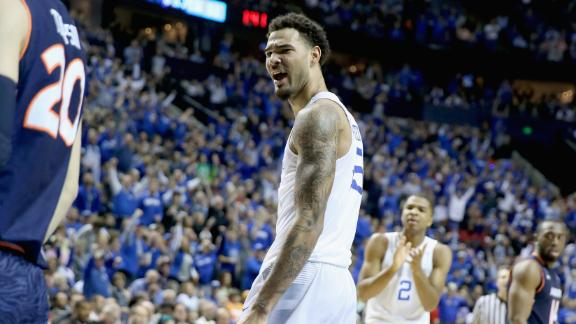 http://a.espncdn.com/media/motion/2015/0316/dm_150316_ncb_Will_Kentucky_cut_down_the_nets/dm_150316_ncb_Will_Kentucky_cut_down_the_nets.jpg