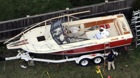 http://a.espncdn.com/media/motion/2015/0316/dm_150316_oly_jurors_visit_Marathon_bomber_boat/dm_150316_oly_jurors_visit_Marathon_bomber_boat.jpg