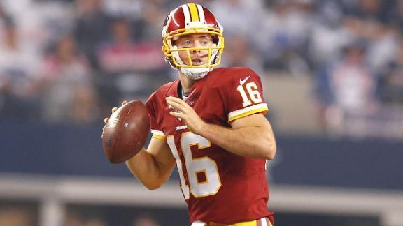 http://a.espncdn.com/media/motion/2015/0317/dm_150317_nfl_McCoy_signs_one_year_deal_Redskins/dm_150317_nfl_McCoy_signs_one_year_deal_Redskins.jpg
